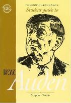 Student Guide to W.H. Auden