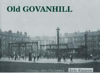 Old Govanhill