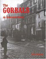 The Gorbals