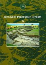 Discovery Programme