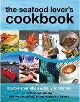 The Seafood Lover's Cookbook