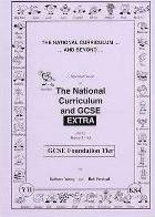 Sureshot Guide to the National Curriculum and GCSE Extra: Topics 8-13 Pt. 2
