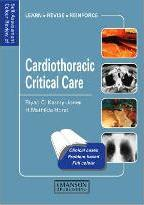 Self-assessment Colour Review of Cardiothoracic Critical Care