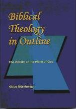 Biblical Theology in Outline