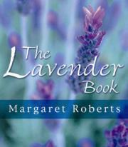 The lavender book
