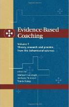 Evidence-Based Coaching
