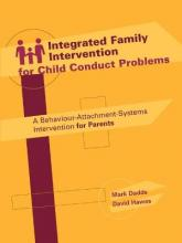 Integrated Family Intervention for Child Conduct Problems