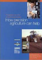 Designing Your Own on-Farm Experiments: How Precision Agriculture Can Help