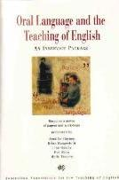 Oral Language and the Teaching of English