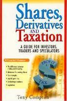 Shares, Derivatives and Taxation
