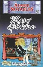 Aussie Notables: Mary Gilmore