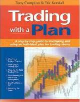 Trading with a Plan