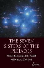 Seven Sisters of the Pleiades