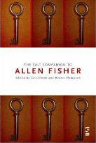 The Salt Companion to Allen Fisher