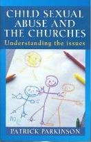 Child Sexual Abuse and the Churches