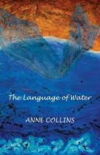 The Language of Water