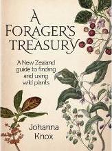 A Forager's Treasury