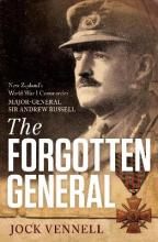 The Forgotten General