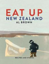 Eat Up New Zealand