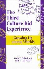 Thidr Culture Kid Experience