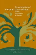 The Social Relations of Mexican Commodities