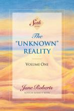 The Unknown Reality Volume 1