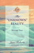 Unknown Reality Volume 2