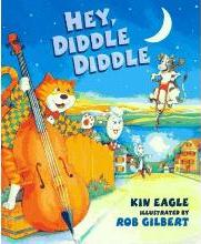 Hey, Diddle Diddle
