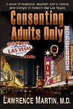 Consenting Adults Only