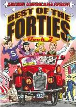 Best of the Forties