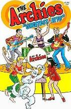 The Archies' Greatest Hits: v. 1
