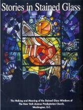 Stories in Stained Glass