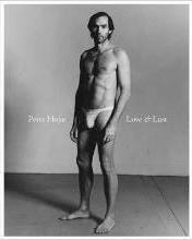 Peter Hujar - Love and Lust