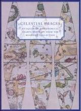 Celestial Images