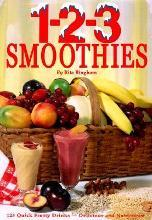 1-2-3 Smoothies