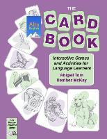 The Card Book