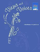 Views and Voices