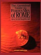 The Greenleaf Guide to Famous Men of Rome