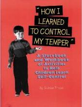How I Learned to Control My Temper