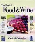 Best of Food and Wine