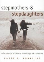 Stepmothers and Stepdaughters