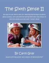 The Sixth Sense II