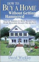 How to Buy a Home Without Getting Hammered
