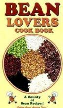 Bean Lovers Cook Book