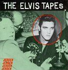 The Elvis Tapes