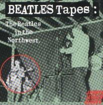 "The ""Beatles"" Tapes"