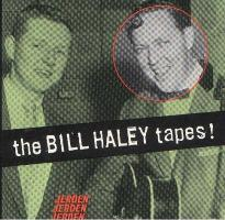 The Bill Haley Tapes