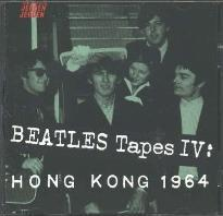 """Beatles"" Tapes IV"
