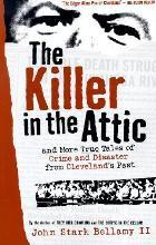 The Killer in the Attic