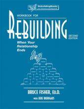 Rebuilding Workbook, 2nd Edition